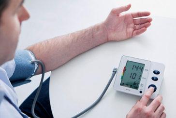 Le regole fondamentali per misurarsi la pressione a casa