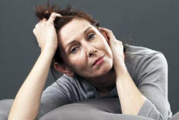 "Menopausa: una donna su 4 è ""super flasher"", per loro è più dura"