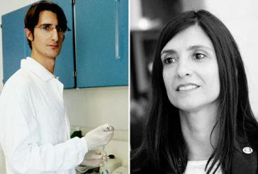 Premio Usa per 8 oncologi italiani, ma solo 2 lavorano in Italia