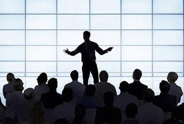 Psicologi, i leader troppo carismatici risultano inefficaci