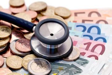 Sanità, rapporto Fondazione Gimbe: 22 miliardi di sprechi nel 2016
