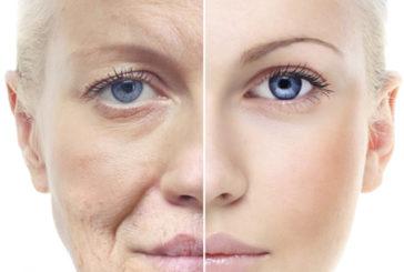 Un economico antiossidante è il segreto anti-aging per la pelle