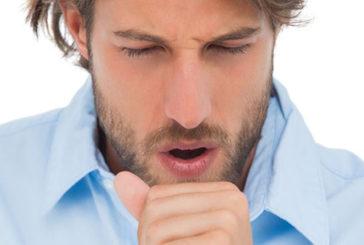 L'università di Southampton offre 4000€ per farsi infettare dalla pertosse