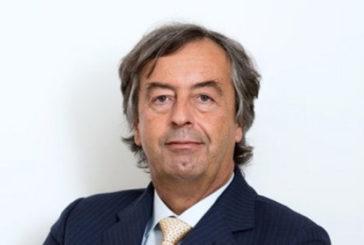 Vaccini, Lorenzin propone medaglia al merito per Burioni