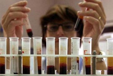Vaccino anti-influenza, un test predice risposta bimbi con Hiv