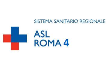 ASL Roma: Concorso per tre posti c.p.s tecnico di laboratorio biomedico