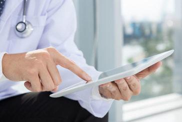 Le app per la fertilita' vengono spesso usate come contraccettivo