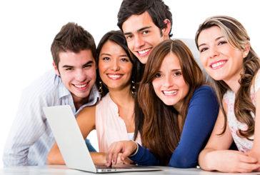 Borsa di studio Undergraduate Students per gli aa.aa. 2018-2023
