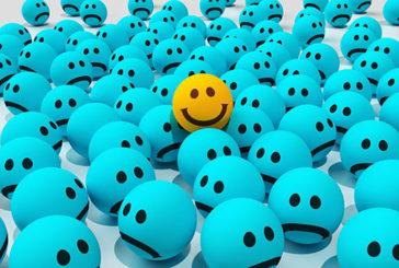 La Dopamina, l'ormone della felicità, 'comanda' le difese del corpo