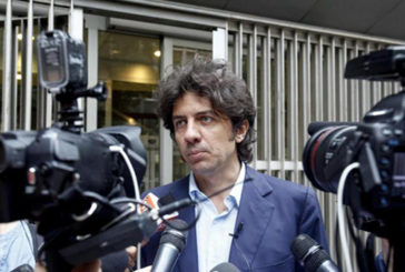 Il gip di Milano ha disposto l'imputazione coatta per Marco Cappato