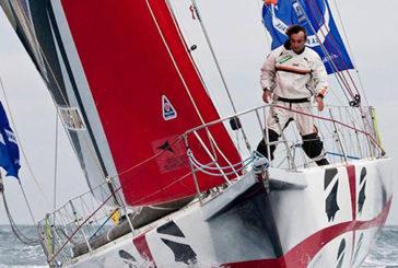 Il trionfo di Mura alla regata Ostar non solo sportivo ma anche scientifico