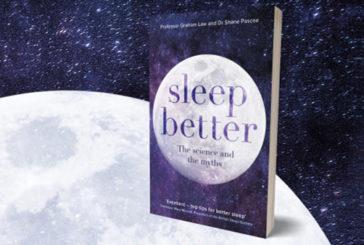 Un libro ha raccolto tutte le bufale e i falsi miti sul sonno