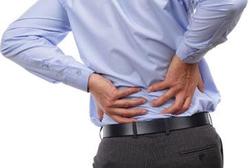 Non solo femminile, l'osteoporosi è un problema anche maschile