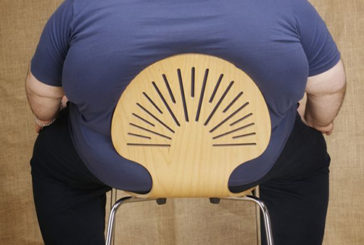 "Oms, appello ai sindaci: ""Diabete e obesità 'epidemie urbane'"""