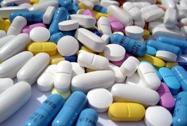 Il piano quinquennale dell'Ue contro la resistenza agli antibiotici