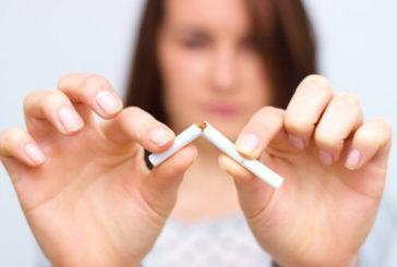 Progetto Fimp, Simri e Aipo: il pediatra per smettere di fumare