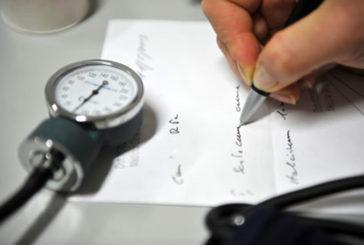 Proposta al Senato autocertificazione per i primi 3 giorni di malattia