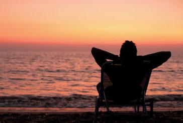 Prostata, sole e relax migliorano la vita sessuale di lui