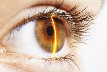 Retinopatia diabetica, il 30% dei pazienti diabetici è a rischio cecità
