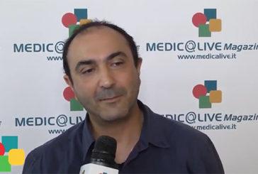 Riabilitazione vascolare, intervista al dott. Alfredo Leone