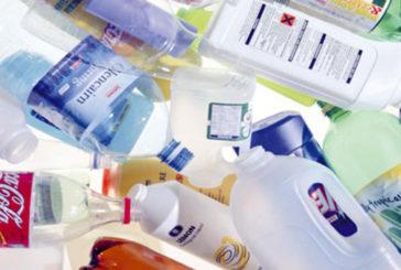 Ue: nuova lista di sostanze dannose per il sistema ormonale