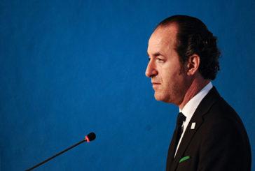 Vaccini: Veneto ricorre a ricorso alla Corte contro decreto