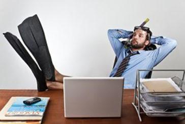 9 trucchi per sconfiggere lo stress da rientro dalle ferie