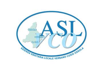 ASL VCO – Campagna di vaccinazione antinfluenzale stagionale 2017/2018