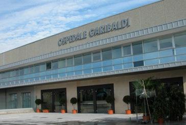 Garibaldi Nesima, si inaugura il nuovo accesso tra via Parini e via Baretti
