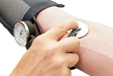 Ipertensione in aumento fra gli adolescenti americani, ne soffre il 3.5%