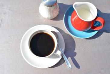 La dieta per un cuore sano dice sì al caffe' e no al sale