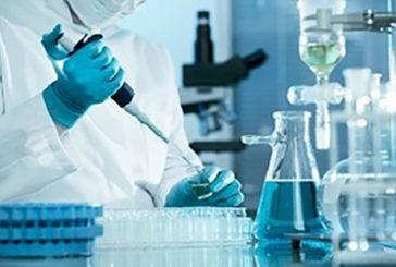 Reumatologia: scoperto meccanismo infiammazione potenzialmente letale