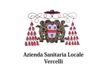"""ASL di Vercelli: Sabato 7 Ottobre il """"2° Open Day della Prevenzione"""""""