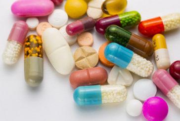 Un allucinogeno ha effetto su pazienti con depressione resistente ai farmaci