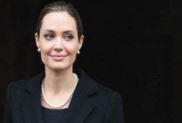 Brca1 e Braca2, grazie ad Angelina adesso non piu' misteriosi