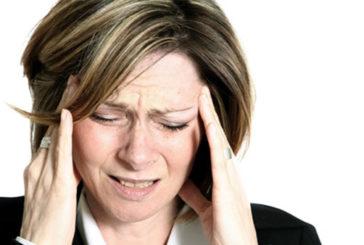"""Creato il """"dolorimetro"""", un software che legge il dolore sul viso"""