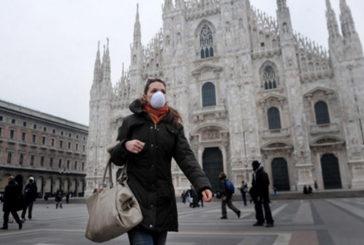 Dieselgate: il surplus di emissioni ha causato 1.250 morti/anno in Italia
