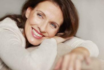 Menopausa: Contrordine su terapie ormonali, non aumentano rischi di morte