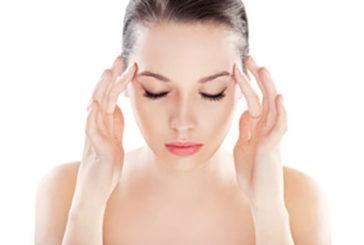 Sconfiggere l'emicrania stimolando un nervo dall'esterno