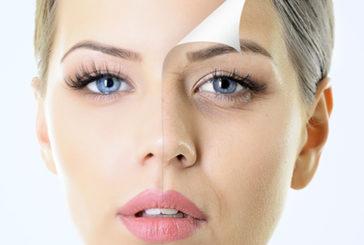 Verso nuovi test clinici su molecole con effetti anti-aging