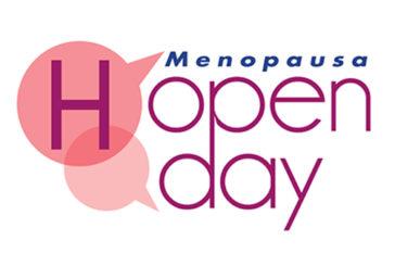 ASL 5 – Giornata mondiale della Menopausa: Visite gratuite all'Ospedale Sant'Andrea
