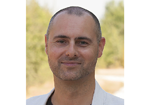Dott. Massimo Agnoletti