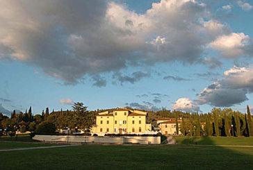 Arezzo – Ultimo appuntamento con la salute a Villa Severi