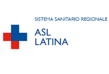 AUSL Latina – Concorso per 2 dirigenti medici medicina legale