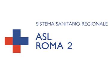 Asl Roma 2 – n.2 Posti di Dirigente Medico – Anestesia e Rianimazione