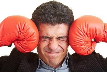 L'attività fisica come possibile cura per il mal di testa