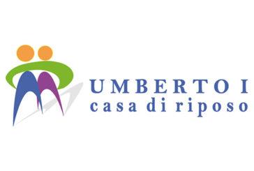 Casa di Riposo «Umberto I» – Montebelluna  (Scad. 9 ottobre 2017)