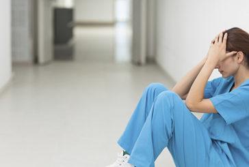 Centomila errori ogni anno per il personale sanitario