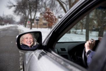 Gli emofilici possono rimettersi al volante, lo dice il Dpr 139 del 10/07/2017