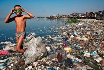 Inquinamento killer: aiutiamo il pianeta e i suoi abitanti